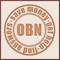 OBN-Home