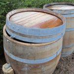 DIY Compost Bin Ideas