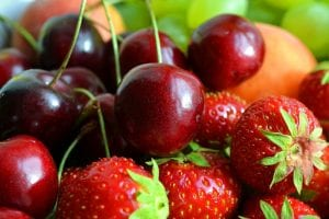 10 Fruits You Can Easily Grow in a Container