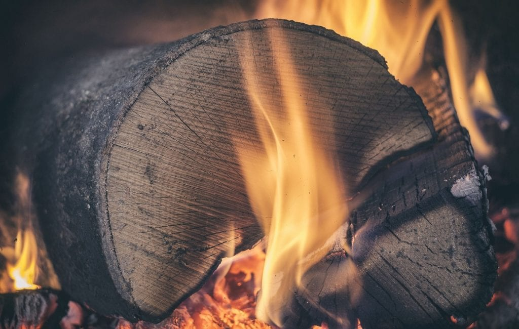 Excellent Ways to Use Wood Ash in Your Garden