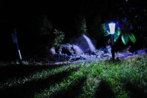 Expert Garden Lighting Made Simple and Easy