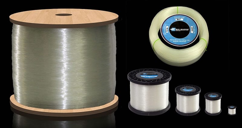 You can use just a few rows of clear fishing wire to keep the deer away from your garden.