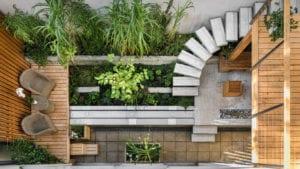 A Beginner's Guide to the Principles of Garden Design
