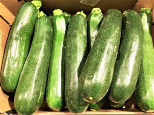 How to Grow Zucchini from Seed