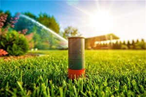 The Best Smart Sprinkler Controllers for Your Lawn and Garden